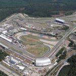 Hockenheimring 169 01 150x150 - SHANGHAI INTERNATIONAL CIRCUIT