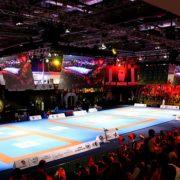 IPIC Arena 01