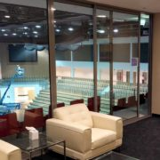 IPIC Arena 02