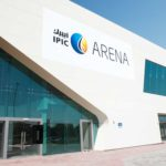 IPIC Arena 169 03 150x150 - SHEIKH KHALIFA MEDICAL CITY ABU DHABI