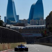 JA1 9793 180x180 - BAKU CITY CIRCUIT