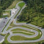 Kartbahn Kandava 169 01 150x150 - BUCHAREST RING