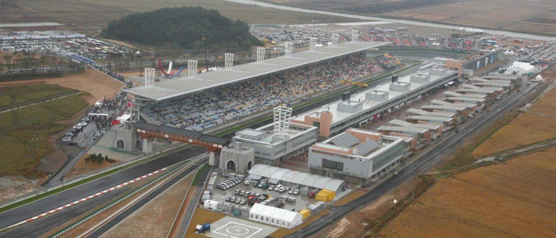 Korean International Circuit 02 1170x500 - KOREAN INTERNATIONAL CIRCUIT