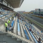 Korean International Circuit 03