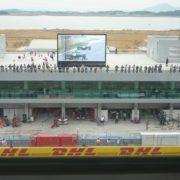 Korean International Circuit 07 180x180 - KOREAN INTERNATIONAL CIRCUIT