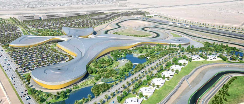 Kuwait Motor Town 02 1170x500 - KUWAIT MOTOR TOWN