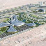 Kuwait Motor Town 169 01 150x150 - V1 AUTO WORLD