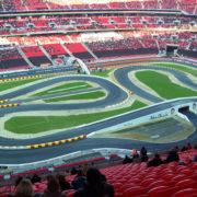 Mercedes Benz Arena 01