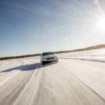 Mercedes Benz Driving Events Sorsele 169 02 150x150 - TEST & TECHNOLOGY CENTER IMMENDINGEN