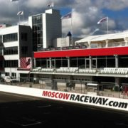 Moscow Raceway 02
