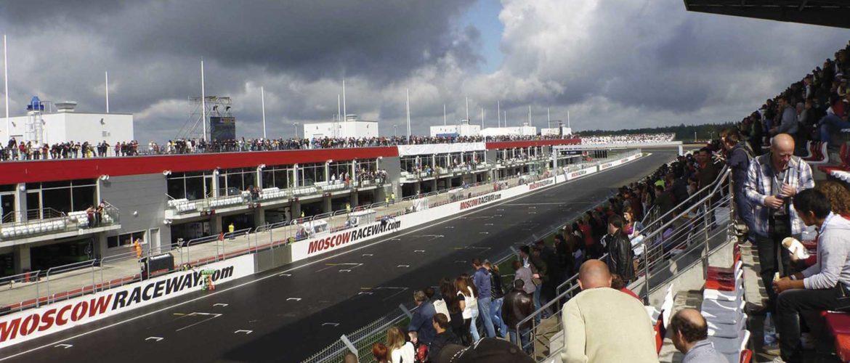 Moscow Raceway 03