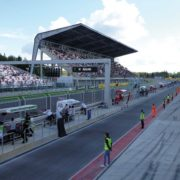 Moscow Raceway 04
