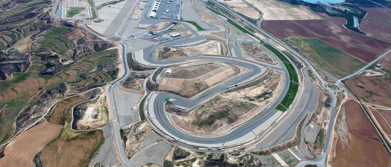 Motorland Aragon 01