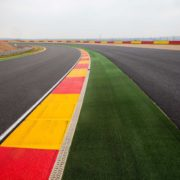 Motorland Aragon 02
