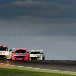 Motorland Aragon 169 01 150x150 - OSLOFJORD PANORAMIC RACEPARK