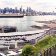 New York F1 Track 02