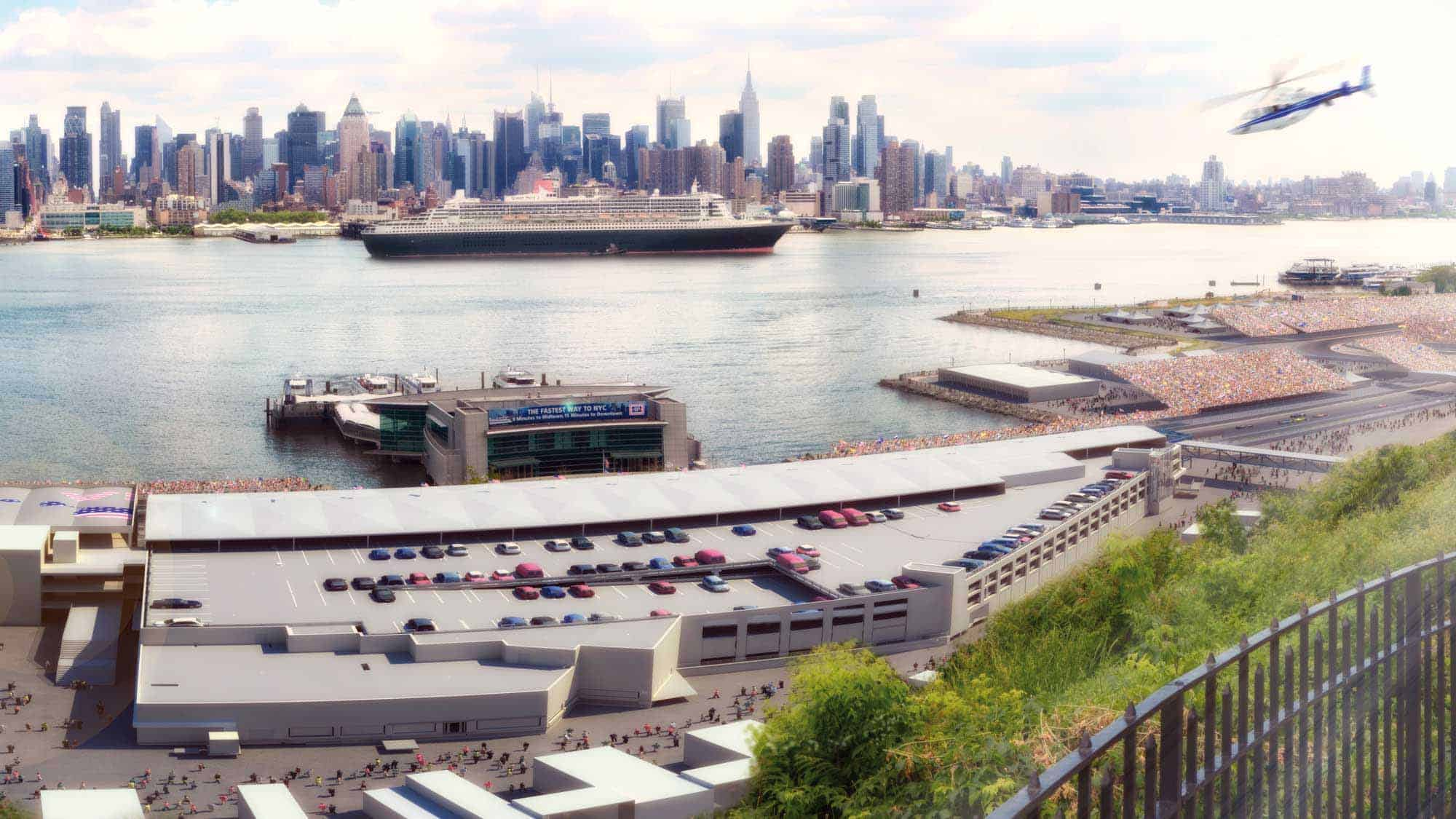 New York F1 Track 169 01 Kopie - PROJECTS
