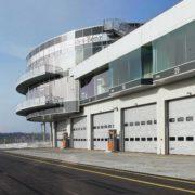 Nuerburgring 03