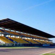 Nuerburgring 169-01