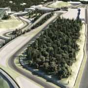 Oslofjord Panoramic Racepark 03