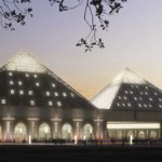 Pyramid Mall Baku 169 01 150x150 - REHABILITATIONSZENTRUM ABU DHABI