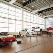 RUF Automobile 03 180x180 - RUF AUTOMOBILE