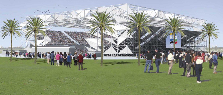 Rio Sports Plaza 02