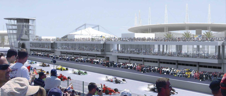 Rio Sports Plaza 03 1170x500 - RIO SPORTS PLAZA