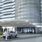 Ritz Carlton II Bahrain 02