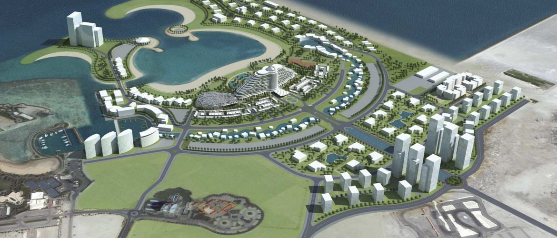 Ritz Carlton II Bahrain 03