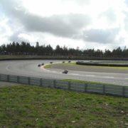 Rudskogen Motorpark 01