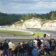 Rudskogen Motorpark 02
