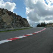 Rudskogen Motorpark 03