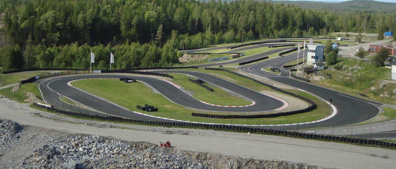 Rudskogen Motorpark 04 1170x500 - RUDSKOGEN MOTORPARK