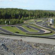 Rudskogen Motorpark 04