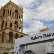ST10928 180x180 - BAKU CITY CIRCUIT
