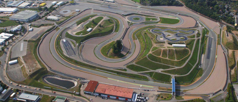 Sachsenring 02