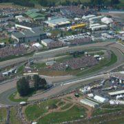 Sachsenring 03
