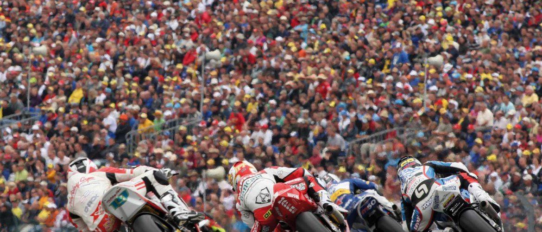 Sachsenring 04