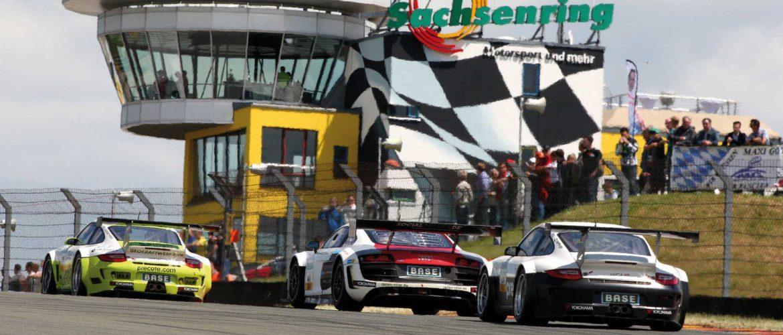 Sachsenring 05