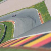 Sachsenring 06