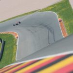 Sachsenring 169 01 150x150 - SEPANG INTERNATIONAL CIRCUIT