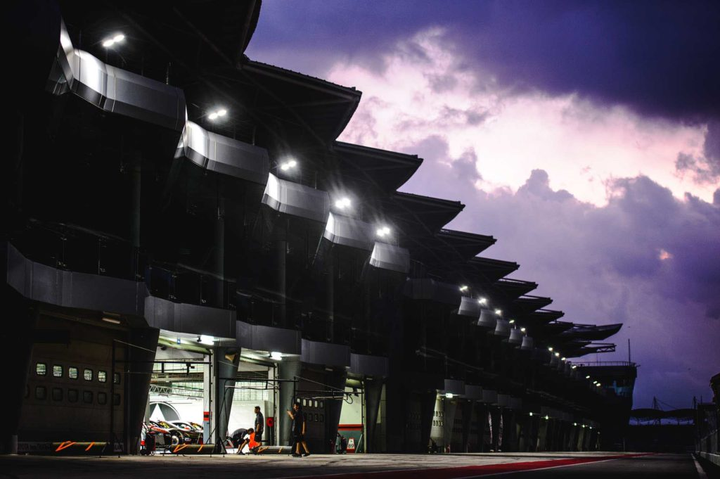 Sepang International Circuit 04 1024x681 - Home