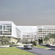 Sheikh Khalifa Medical City Abu Dhabi 02