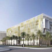 Sheikh Khalifa Medical City Abu Dhabi 09