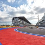 Sochi Autodrom 169 01 150x150 - CHANG INTERNATIONAL CIRCUIT