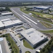Toyota Proving Ground Zaventem 04