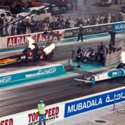 Yas Marina Circuit 03