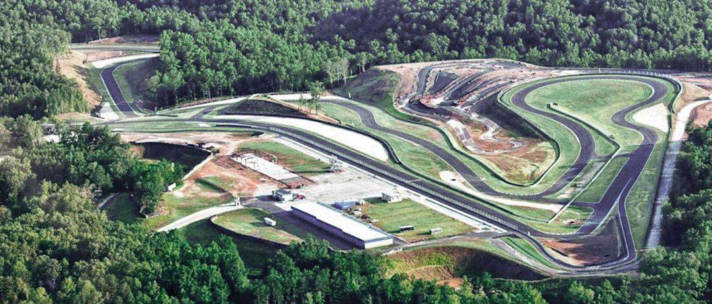 atlanta-motorsports-park-03
