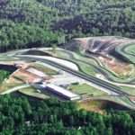atlanta motorsports park 03 1 150x150 - BILSTER BERG DRIVING BUSINESS